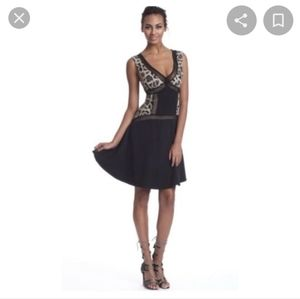 🖤NWT Tracy Reese Lace Dress🖤